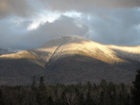 Mount Washington 029