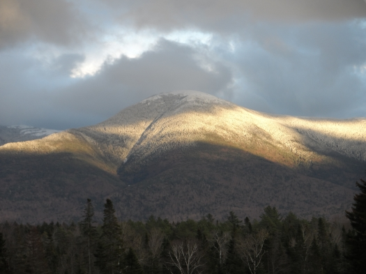Mount Washington 029