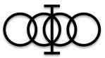 Foresight Symbol jpg